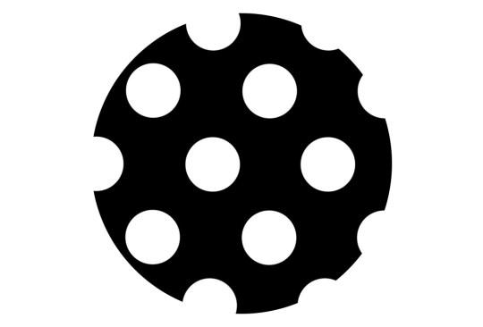 Estos estampados clásicos tienen su nombre, ¡apréndete todos! - polka-300x203