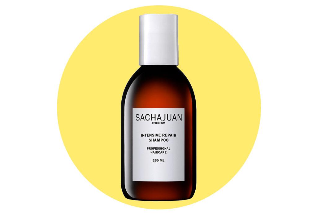 Estos son los mejores productos de belleza del momento en Sephora y Ulta en Estados Unidos - productos-belleza-sephora-ulta-estados-unidos