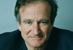 No te pierdas el teaser del documental de HBO sobre Robin Williams