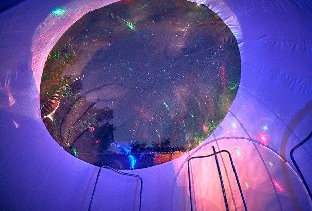 Astroturismo: la tendencia de viajar por el mundo para ver las estrellas - astroturismo-2