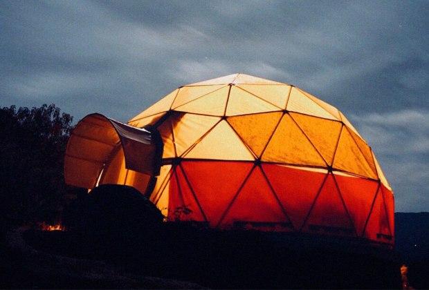 Astroturismo: la tendencia de viajar por el mundo para ver las estrellas - astroturismo-6