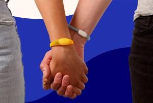 Este es el dispositivo que podría prevenir abusos sexuales