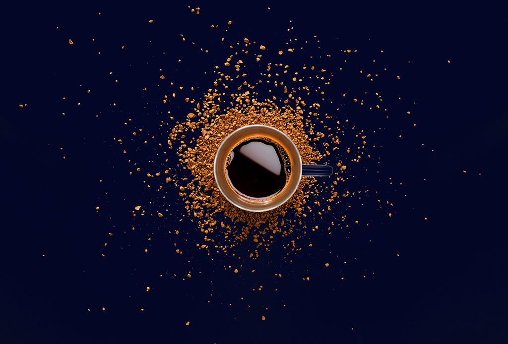 6 razones por las que el café te hará vivir más - cafe2