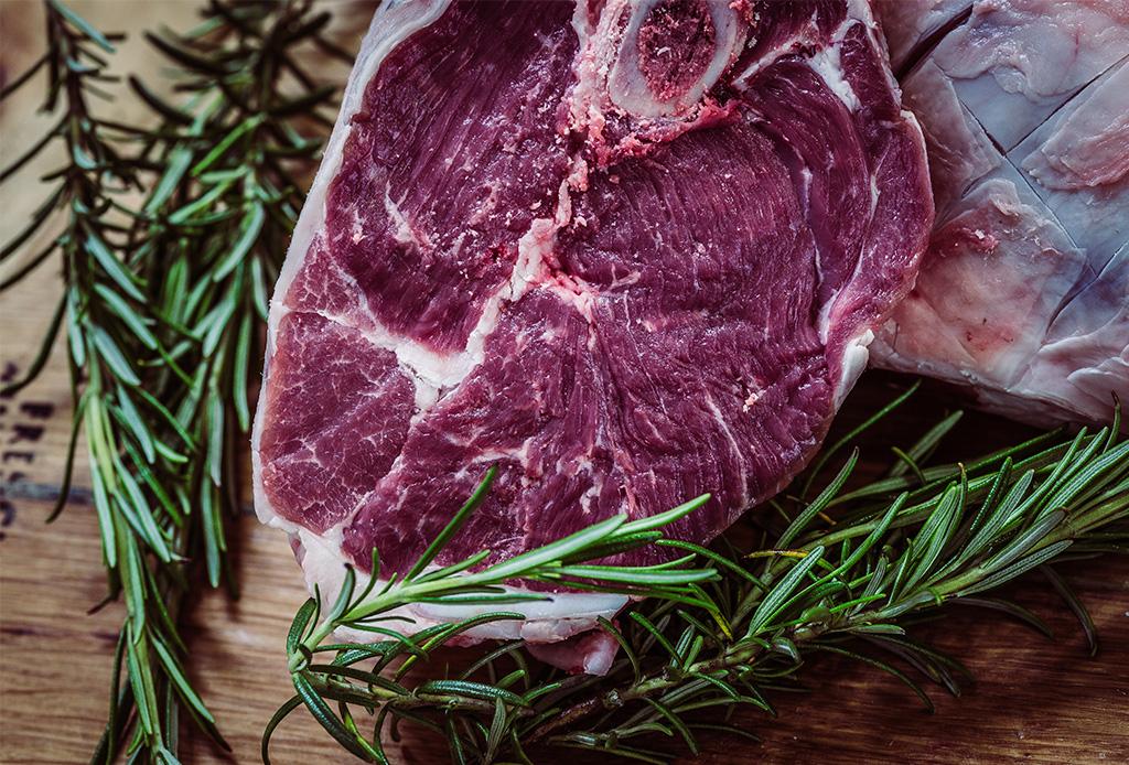 ¿Cómo lograr la carne asada perfecta? - carneasada3