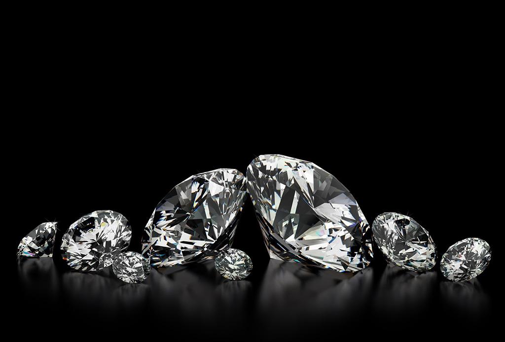 ¿Sabías que tus cenizas pueden convertirse en diamantes? - diamantes1-1024x694