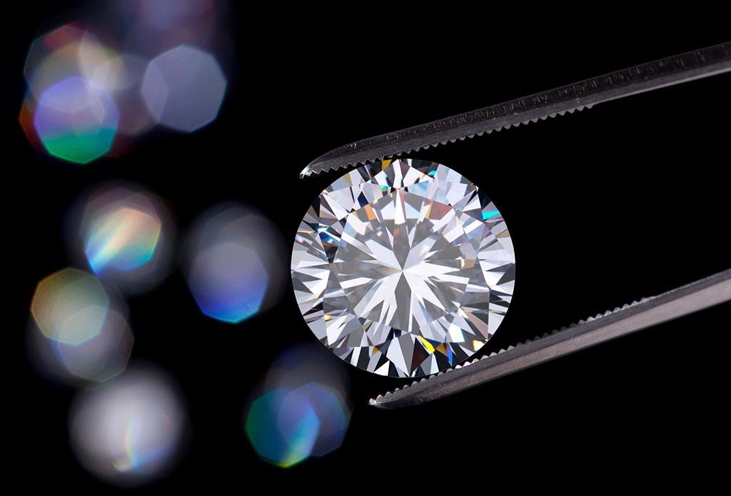 ¿Sabías que tus cenizas pueden convertirse en diamantes? - diamantes2-1024x694