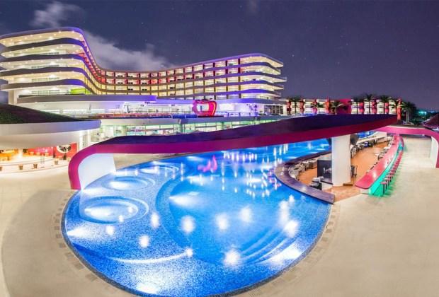 Conoce los hoteles en México ¡donde la ropa es opcional! - hotelesropa2