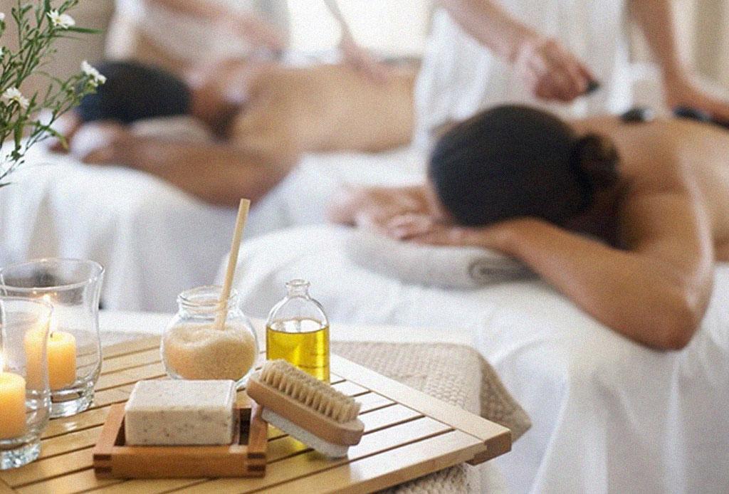 Los masajes con cannabis son la nueva tendencia en los spas - masaje-cannabis-3