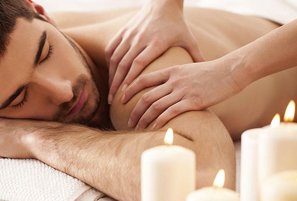 Los masajes con cannabis son la nueva tendencia en los spas - masaje-cannabis-4