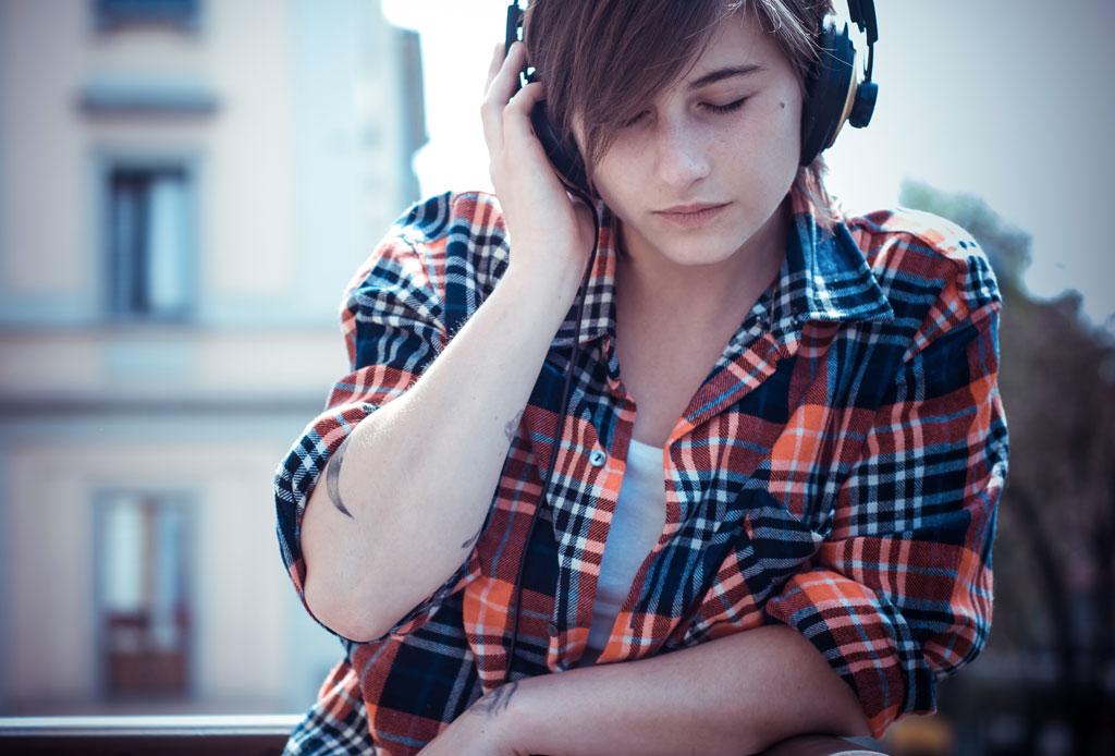 ¿Sabías que la música puede influir en estos 4 padecimientos? - musica-padecimientos-2