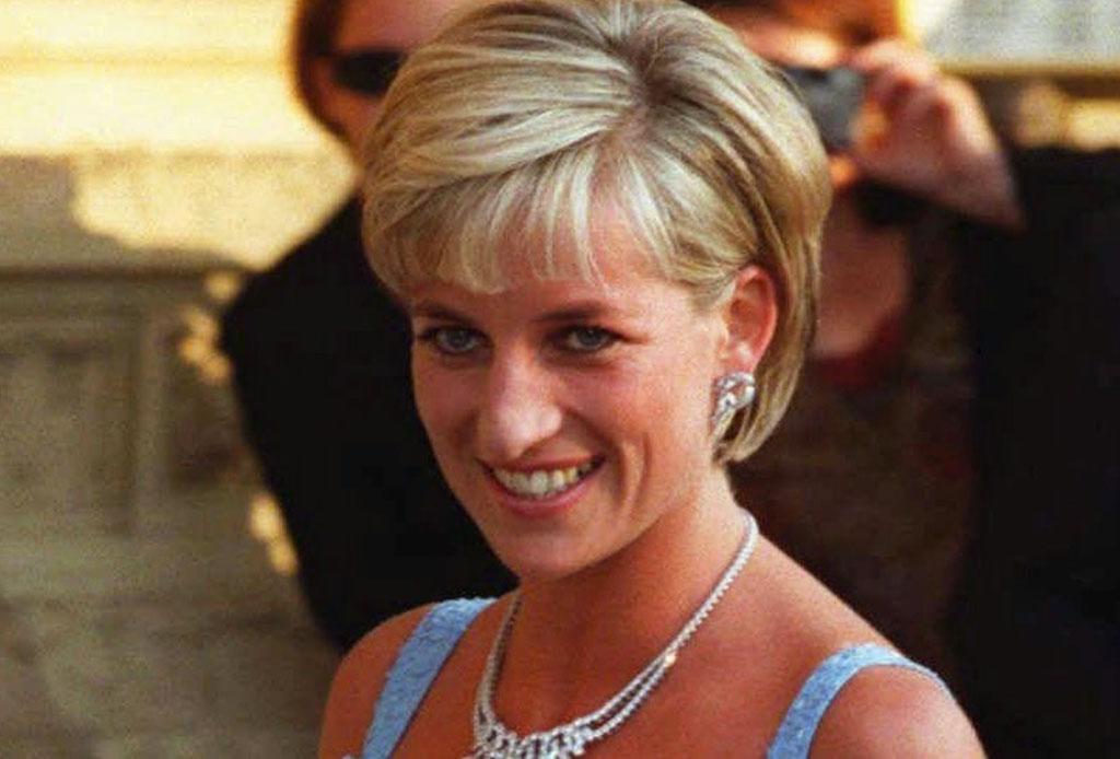 Lo que tienes que saber del esperado musical sobre la princesa Diana - musical-princesa-diana-2