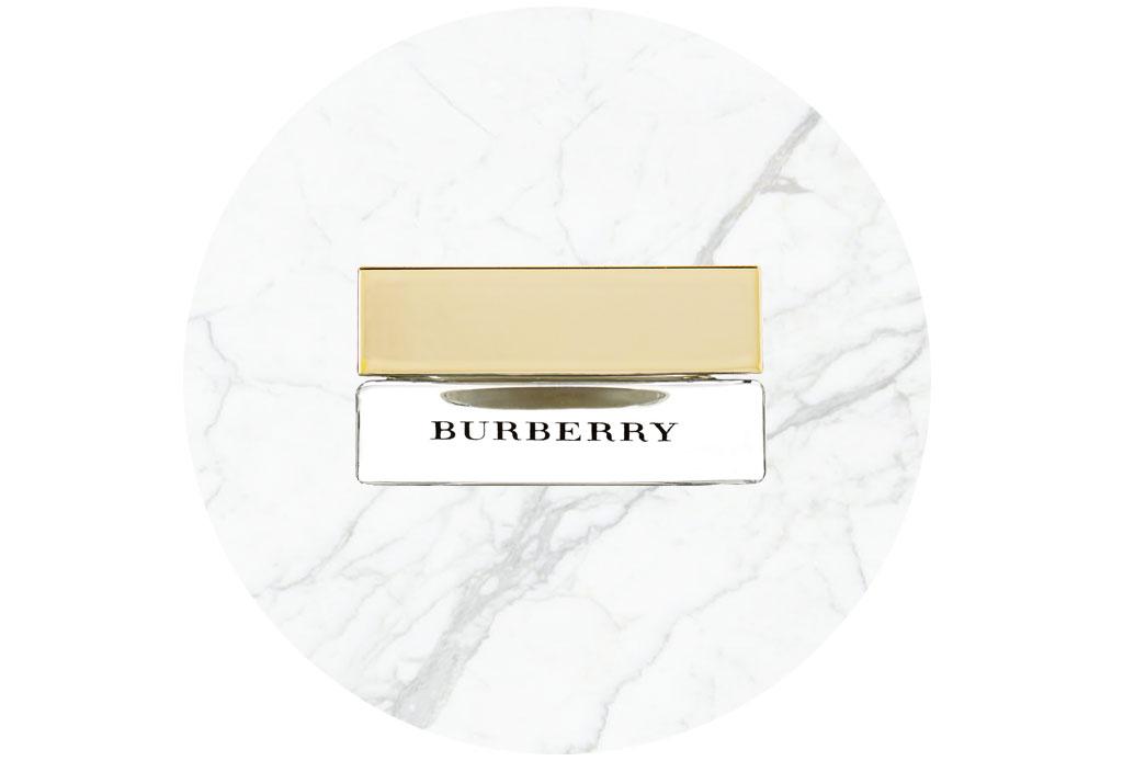 Perfumes sólidos que deberías tener en tu bolso siempre - perfume-solido-4
