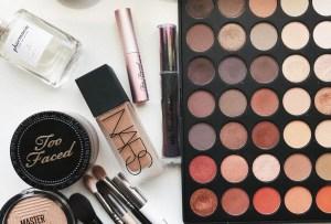 Plataformas mexicanas para conseguir tus productos de belleza