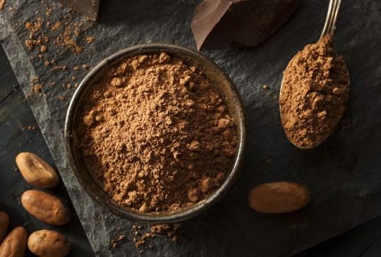 ¡Tenemos varios tips para perfeccionar tus brownies! - tips-perfeccionar-mejorar-brownies-2-300x203
