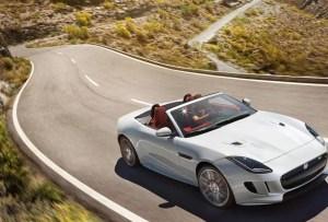 Las 10 marcas favoritas de autos para los mexicanos