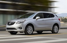 buick-envision-2019-3