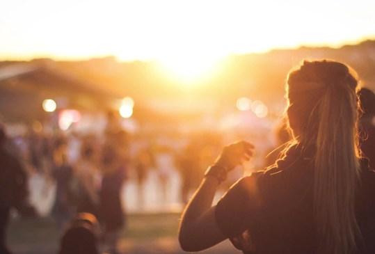 7 planes para hacer contigo mismo por lo menos una vez en la vida - citas-contigo-una-vez-en-la-vida-6-300x203