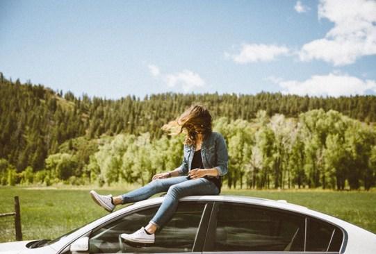 7 planes para hacer contigo mismo por lo menos una vez en la vida - citas-contigo-una-vez-en-la-vida-300x203