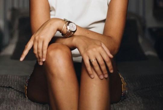 Toma en cuenta estos consejos antes de comprar tu próximo reloj - consejos-comprar-reloj-2-300x203