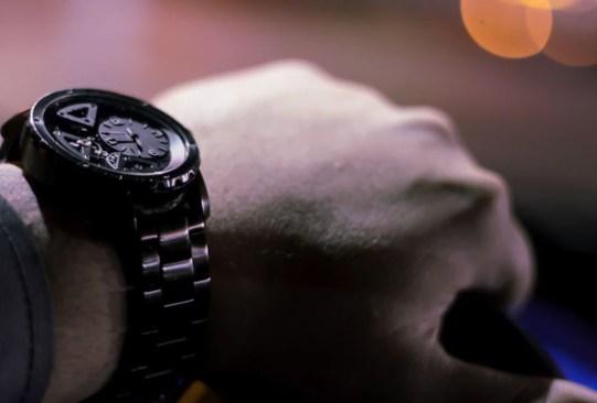 Toma en cuenta estos consejos antes de comprar tu próximo reloj - consejos-comprar-reloj-3-300x203