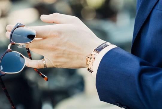 Toma en cuenta estos consejos antes de comprar tu próximo reloj - consejos-comprar-reloj-300x203