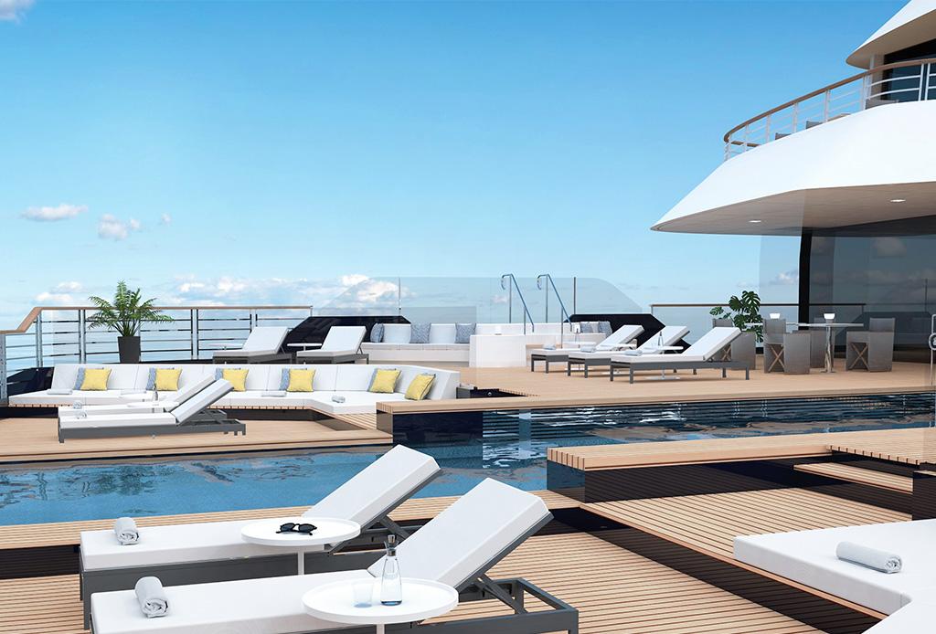 ¡Ya puedes reservar tu lugar en los cruceros de Ritz-Carlton! - crucerosritzcarlton4