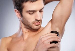 Los 5 desodorantes naturales que deberías tener