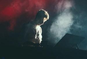 Los 5 DJs mejor pagados del mundo este 2018