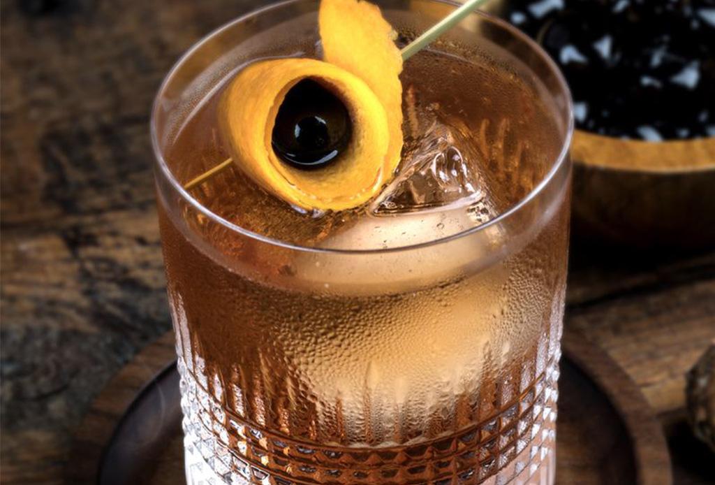 ¿Con mood otoñal? ¡Prepara estos drinks para adelantarte a la temporada! - drinksotoncc83o3