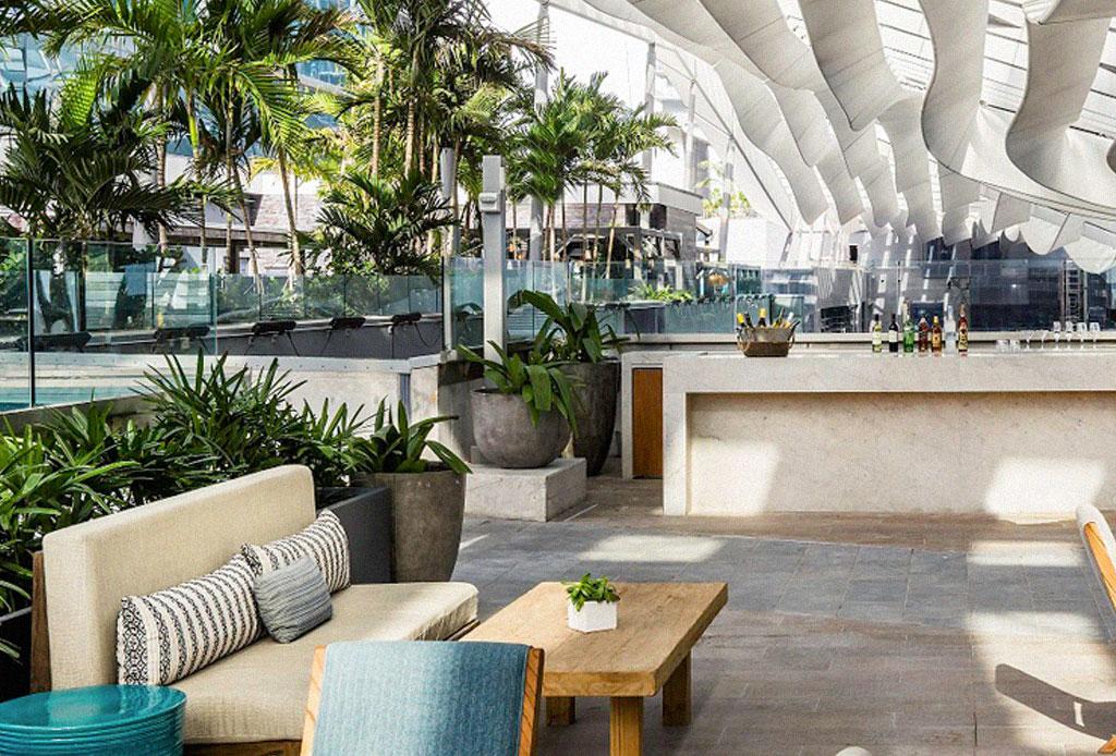5 razones para hospedarte en el East Miami en tu próxima visita a esta paradisíaca ciudad - east-miami-10