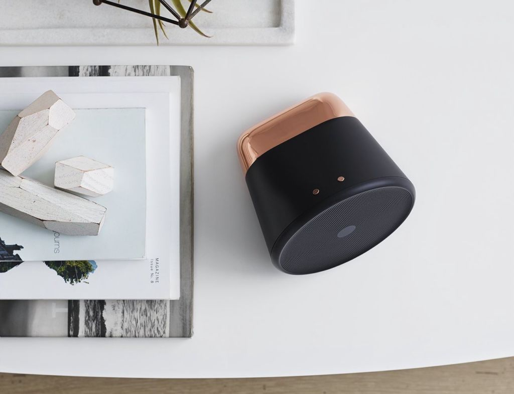 Estos gadgets decorativos le darán a tu casa un toque muy funcional - gadgetsdecor8
