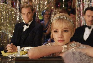 ¿Fan de The Great Gatsby? Recuérdala con el soundtrack completo