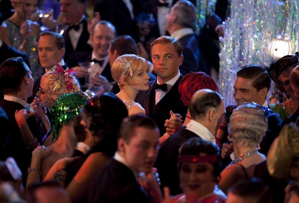 """Gatsbying: compartir en redes sociales lo """"increíble"""" que la pasas, ¡para atraer a tu crush! - gatsby-redes-sociales-5"""