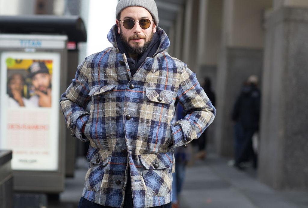 La nueva táctica de los influencers de Instagram: tomarse una foto con prendas de ropa que devuelven - influencer-moda-tactica-5