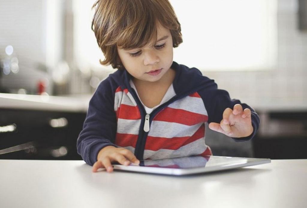 Según un estudio, las familias discuten hasta 49 minutos ¡todos los días! - jugar-gadgets