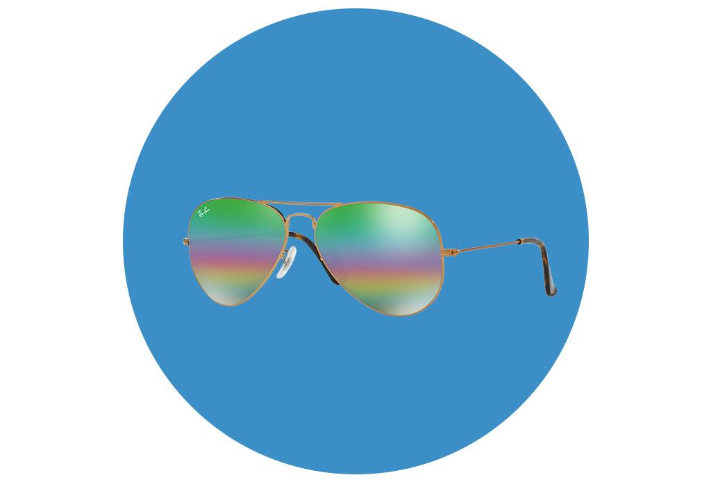 ¿Qué tecnología debes buscar que tengan tus lentes de sol? ¡Aquí te explicamos! - lentesdesol2