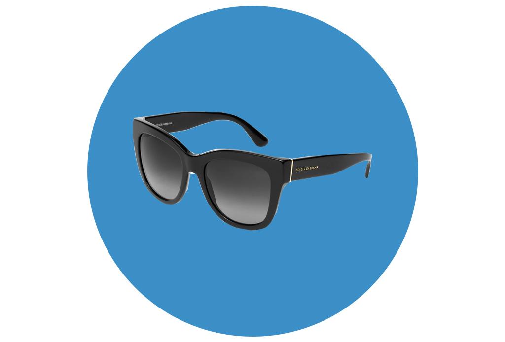 ¿Qué tecnología debes buscar que tengan tus lentes de sol? ¡Aquí te explicamos! - lentesdesol5