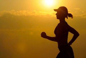 Running Monday: los mejores libros para corredores principiantes