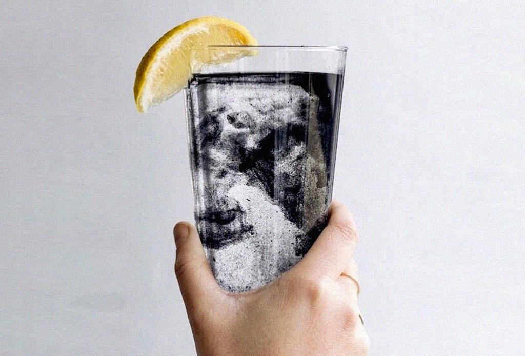 ¿Limonada color negro? ¡Tenemos la receta! - limonada-negra-2