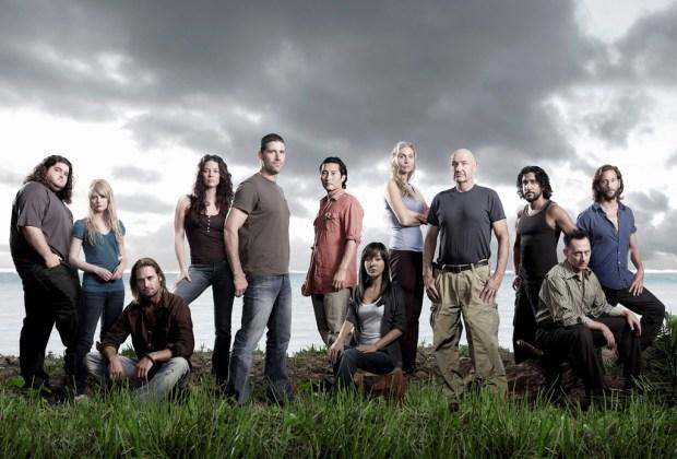 ¿Qué diferencias hay entre una serie y una telenovela? - lost-serie-1024x694