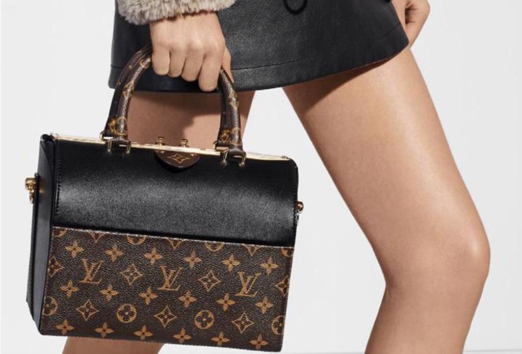 Top 10: estas son las marcas de lujo más valiosas del mundo en 2018 - marcasvaliosas2