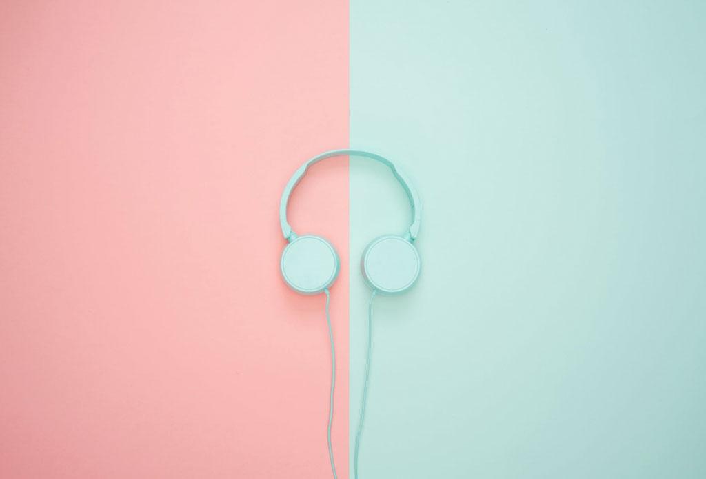 Los podcasts de contenido original de Spotify que DEBES escuchar