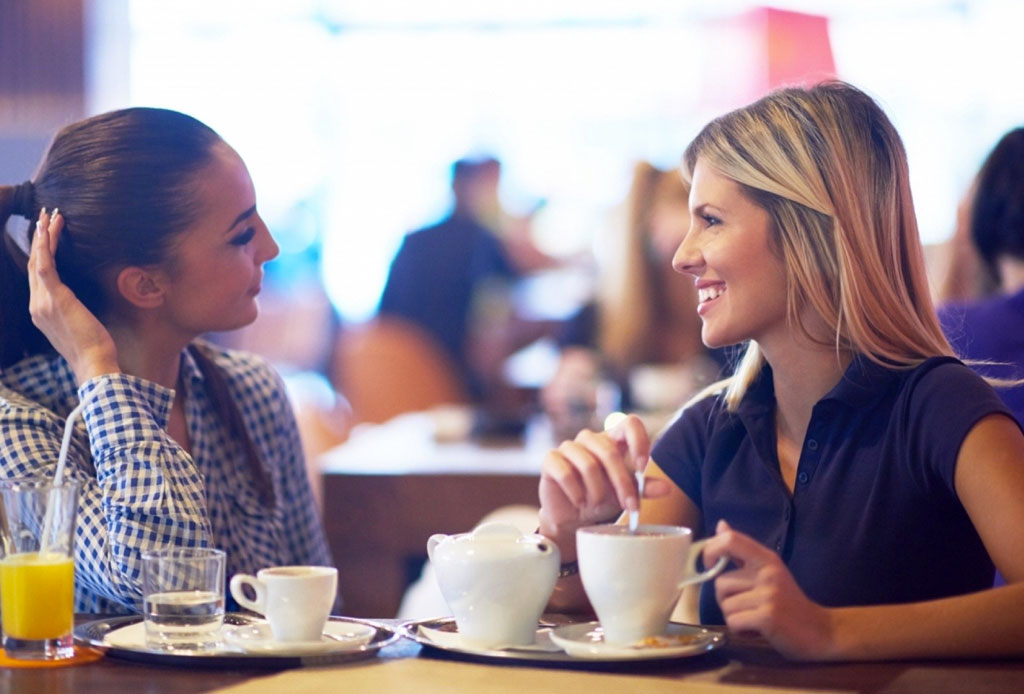 Las reglas de etiqueta al tomar café, té y otras bebidas calientes - reglas-etiqueta-bebidas-calientes-5