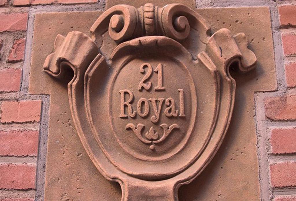 ¿Quieres algo muy exclusivo en tu visita a Disney California? ¡Esta cena debe estar en tu lista! - royal21c