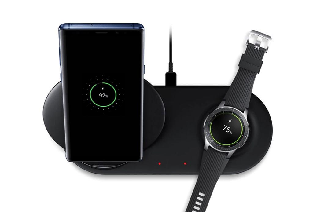 #SamsungUnpacked, ¡tenemos todos los detalles del nuevo Galaxy Note! - samsung4