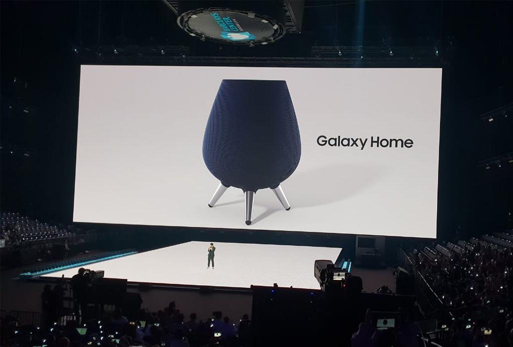 #SamsungUnpacked, ¡tenemos todos los detalles del nuevo Galaxy Note! - samsung6