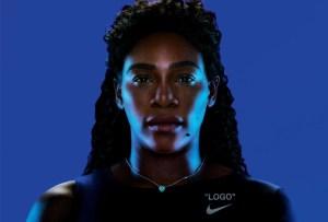 «The Queen», la colección que querrás tener de Serena Williams