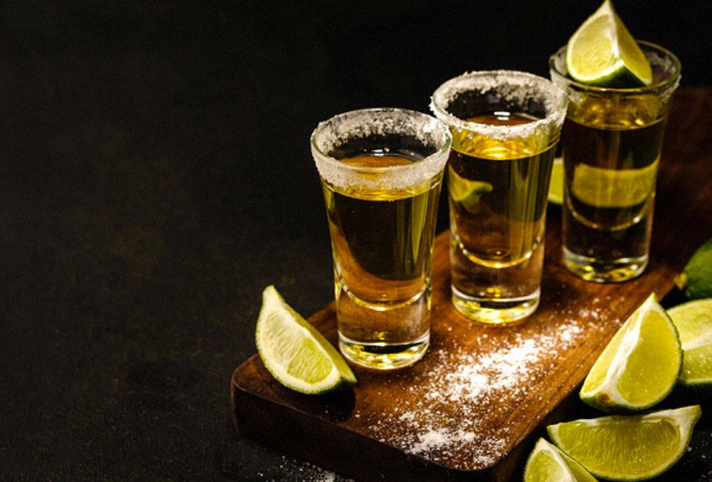 QUIZ: ¿Qué tanto sabes del tequila?
