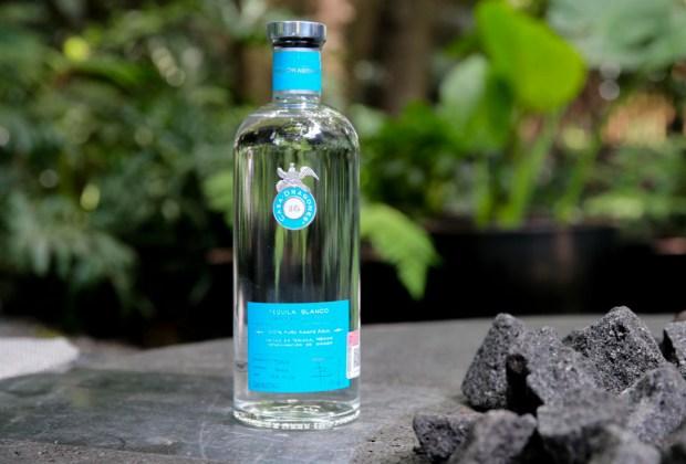 ¿Café de olla y tequila? ¡Tenemos la receta de este original drink! - tequila-casa-dragones-1024x694