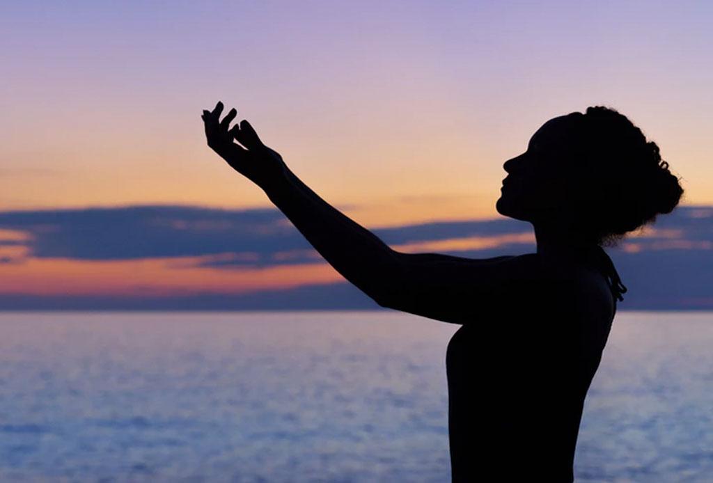 5 tips de bienestar de diferentes culturas para mejorar tu calidad de vida